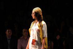 Tourguide : Lakme Fashion Week S/R '13 | Bombay Bubble