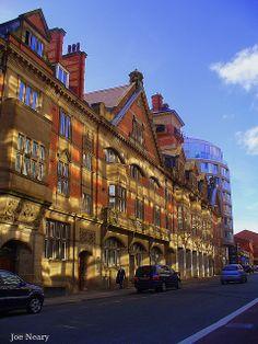 40 Melhor Ideia De Cidade De Liverpool Cidade De Liverpool Liverpool Cidade