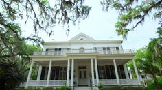 Tallahassee is teeming with rich historical monuments, artifacts, and locations that span thousands of years, all offer a glimpse into the past.