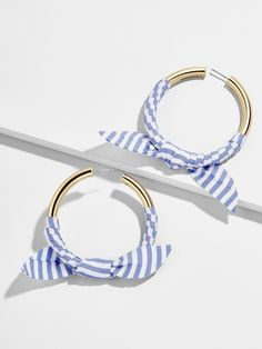 Ideas For Jewerly Bracelets Gemstone Bijoux Cuff Earrings, Silver Earrings, Silver Jewelry, Indian Jewelry, Gold Necklace, Pandora Jewelry, Statement Earrings, Gemstone Jewelry, Tanzanite Jewelry