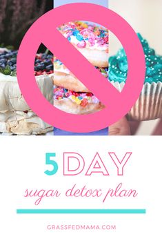 Want to finally break free from sugar? But looking for an easy way to start? YOU… - Detox plan Sugar Free Detox, Sugar Detox Plan, Sugar Detox Recipes, Sugar Detox Diet, Simple Sugar, Vegan Sugar, Easy Day, Weight Loss Detox, Sugar Cravings