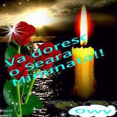 Birthday Candles, Christmas Ornaments, Holiday Decor, Sign, Facebook, Google, Home Decor, Decoration Home, Room Decor