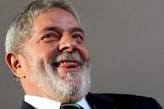 Folha Política: Ex-diretor diz que Lula sabia de tudo; depoimentos ainda não acabaram