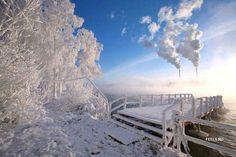 Fotos de invierno