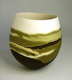 sue scobie #ceramics #pottery