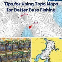 How to Add USGS Topographic Maps to Google Earth | Prepping ...