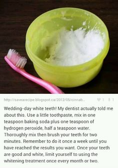 Get Whiter Teeth Fast! – cost of whitening in dentist office, whi… Get Whiter Teeth Fast! – cost of whitening in dentist office, whitening peroxide, teeth whitening charcoal – Teeth Whitening Remedies, Natural Teeth Whitening, Skin Whitening, Whitening Kit, Instant Teeth Whitening, Homemade Teeth Whitening, White Teeth Remedies, Natural Toothpaste, Home Remedies