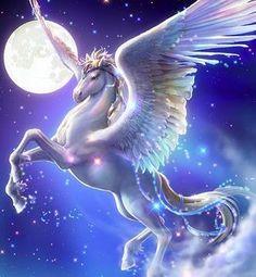 unicorn-4.jpg