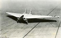 Model 324 3 Ton Alpha Aviation Aircraft Jack For Beechcraft Mooney Or Piper