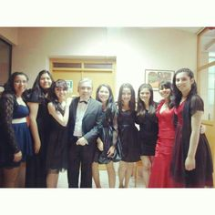 #gala#dress#swag#cute