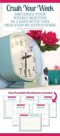 Scrabble Score Sheet Paper  And So Many More Printable Paper