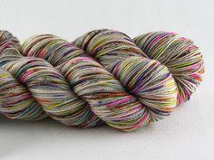 Republic of Wool Twist, Fantastic Voyage