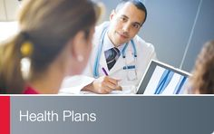 Kaiser Insurance Online offers affordable and flexible health plans in California according to your needs.https://goo.gl/6j6xGA #Kaiser_Health_Care #Health_Insurance_California