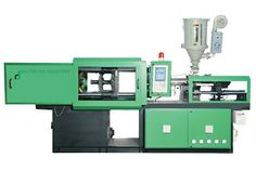 A plastic injection molding machine is a widely used machine that has found vital use in plastic industry. It is widely used in the production of plastic and in the manufacture of plastic products.