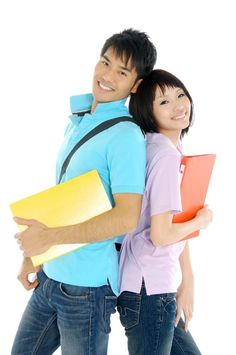 http://www.hometuitionagency.com.sg/home-tuition-for-upper-primary-students.htm Home Tuition Teacher in Singapore