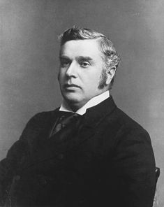 Sir John Sparrow David Thompson was born in Halifax, Nova Scotia on November 10, 1845. married:Annie Affleck in 1870(9 children,4 died young)He was a judge in the Supreme Court in Nova Scotia,1882. Received a call from John A McDonald to come to Ottawa in 1885,becomes the Prime minister of Justice. In 1892,Thompson does most of the major work; when Abbott gets sick Thompson takes over as the 4th prime minister. The queen is impress; Thompson who created the criminal code. Died of a heart…