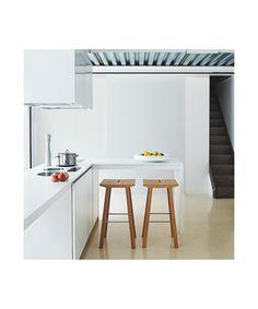 1000 images about des tabourets bois on pinterest for Tabouret de cuisine en bois