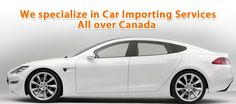Clearit.ca is a service organization dedicated to providing the most cost effective Canadian customs brokerage service from around the globe. We strive to utilize new technologies in order to bring you the best service, for the lowest price. We are a full service customs broker specializing in commercial imports, ready to take on any kind of project that comes our way