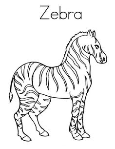 Horse Horse In The Stable In Horses Coloring Page Coloring