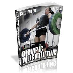 Rogue Fitness USA Strength & Conditioning Equipment