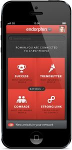 Top tech apps - the smartest business growth & power networking app yet...http://g-codemagazine.com/top-tech-startups-the-smartest-growth-hacking-power-networking-app-ever-coded
