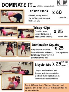 1000 images about fitness on pinterest  fit black women