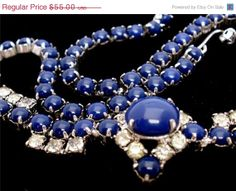 Everyone LOVES a SALE!!  The GVS TEAM Way Of Course! by Donna S. on Etsy