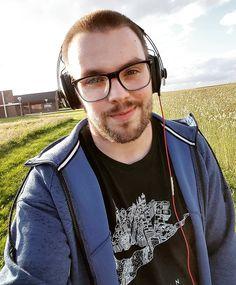 Sidste dag på arbejde inden et par uges ferie  Et par uger med ferie i Amsterdam holde fri se venner og selvfølgelig træning  - #Arbejde #Ferie #Amsterdam #Fri #Chill #Summer #Venner #Friends #Træning #Workout #Selfie #Randers #Denmark #Sommer #Relax #Vacation #Hygge #sommerferie #Sol #Sun #Love #livet #Kærlighed #Glad #Fit #Motivation #Healthy #sundlivsstil
