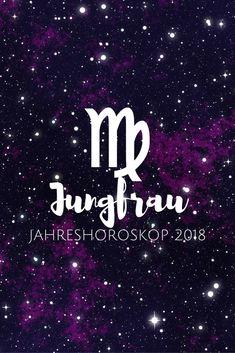 Liebe Jungfrau-Geborene ♍️   euer Jahreshoroskop für 2018 steht bereit. Lese auf meinem Blog, was dich 2018 im Groben erwartet und wie du das neue Jahr für dich am besten nutzt  ♈️♉️♊️♋️♌️♍️♎️♏️♐️♑️♒️♓️⛎ #jahreshoroskop2018#jungfrau#jungfrau2018 #horoskop #horoskop2018 #2018 Sagittarius, Astrology, Zodiac, Bullet Journal, Printables, Poster, Cards, Blog, Illustrations