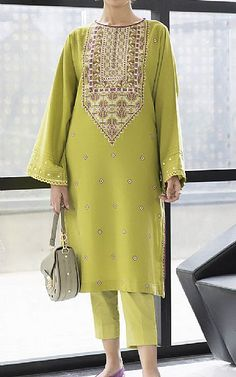 Lawn Suits, Dobby, Famous Brands, Sapphire, Tunic Tops, Clothes, Women, Fashion, Outfits