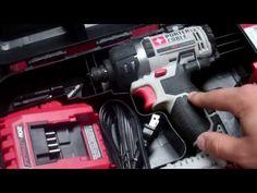 porter cable pcck640lb 20 volt