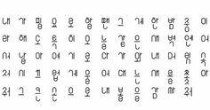 폰트랩/꿈3/오지은 hangul, hangultypography, typography, typo, type, typing, font, fontlab, alphabet, english, korea, lettering, letter, 한글, 한글타이포그래피, 타이포, 타이핑, 레터링, 글꼴, 글자, 폰트랩, 알파벳, 영문, 한국, 서효진