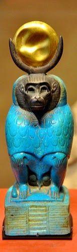 http://dmiventana.blogspot.fr/2015/04/egipto-traves-de-sus-animales-sagrados.html