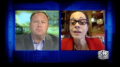 Alex Jones Covers Cell Phone Radiation Dangers with Dr Devra Davis The references to scientific and medical journals that present the actual evidence for health effects induced by cell phone radiation is painting a grim picture for our children's future. The wireless industry may say they're on the side of health, but their actions show …