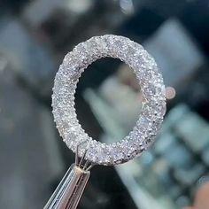 Jeweller: Nader Jewelers Dream Engagement Rings, Rose Gold Engagement Ring, Diamond Wedding Rings, Wedding Bands, Huge Wedding Rings, Huge Diamond Rings, Beautiful Diamond Rings, Diamond Bands, The Bling Ring
