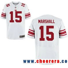 mens new york giants 98 damon harrison white 2016 color rush stitched nfl nike limited jersey