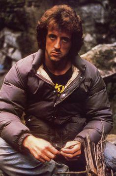 Rambo 4, John Rambo, Sylvester Stallone, Series Movies, Movies And Tv Shows, Rocky Stallone, Stallone Movies, Rocky Series, 1980s Films