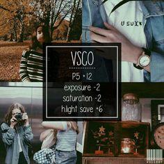 https://photography-classes-workshops.blogspot.com/ #photography www.instagram.com... @natalia_hadrian #vsco #instagram #vscocam