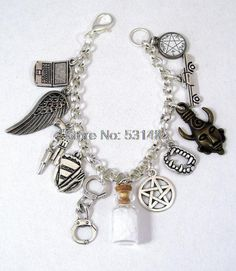 Metals Type: Zinc Alloy Length: 17cm Shipping Time : 7-20 Business Days