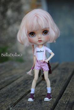 belladolla-blythe-lolaSC_0240 | por BellaDolla