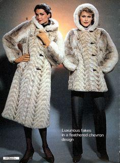 1980-xx-xx Sears Christmas Catalog P160