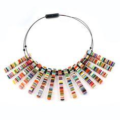 Bijoux on pinterest napkin rings place cards and paris - Tout les site de vente en ligne ...