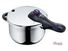 Cuerpo de la olla de 6,5 litros WMF perfect plus: http://www.lecuine.com/ollas-express/849-olla-rapida-a-presion-perfect-plus-de-wmf.html