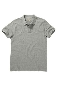 Buy Regular Fit Polo from the Next UK online shop