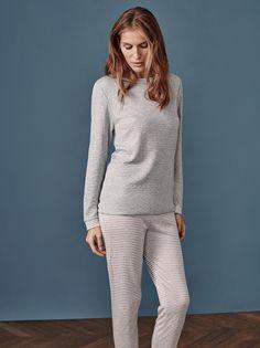 #meybodywear nightwear Collection woman fall/winter 2016 www.mey.com