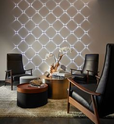 Home Interior Cuadros .Home Interior Cuadros Interior Lighting, Home Lighting, Lighting Design, Wall Lighting, Funky Lighting, Indian Home Interior, Home Interior Design, Interior Decorating, Wall Decor Design