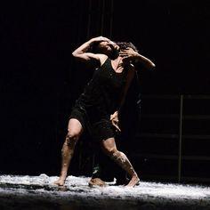 MOTUM: Ένα νέο Φεστιβάλ Σύγχρονου Χορού φτάνει στην πόλη - http://parallaximag.gr/agenda/events/motum-ena-neo-festival-sigchronou-chorou