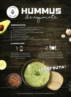 May 2020 - My Favorite Recipes. See more ideas about Food recipes, Quick easy meals and Food. Raw Food Recipes, Veggie Recipes, Vegetarian Recipes, Cooking Recipes, Healthy Recipes, Falafels, Vegan Life, Going Vegan, Diy Food