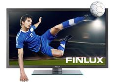Finlux 55S7090-T 55 Inch Widescreen Full-HD LED 3D TV with Freeview HD 2D-3D Up-scaling 100Hz  PVR Black (New for 2013) - http://www.cheaptohome.co.uk/finlux-55s7090-t-55-inch-widescreen-full-hd-led-3d-tv-with-freeview-hd-2d-3d-up-scaling-100hz-pvr-black-new-for-2013/