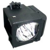 Arclyte Replacement Lamp by Arclyte Technologies, Inc. $157.99. Arclyte Replacement Lamp